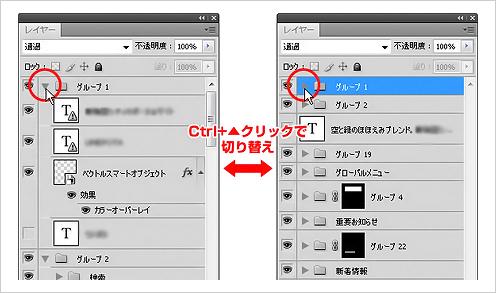 2009051103.jpg