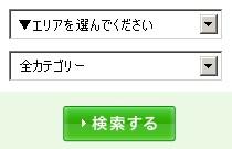 11604_01.jpg