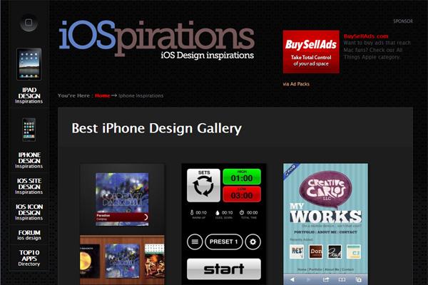 08_Inspirations Gallery.jpg