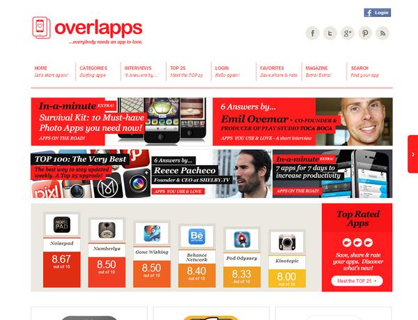 11_overlapps.jpg