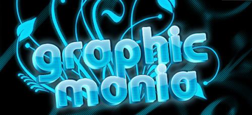 photoshopimg_03.jpg