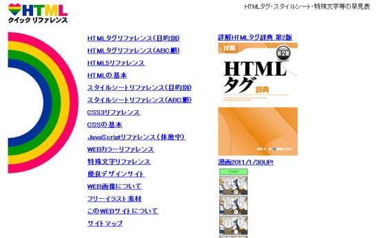 oimg_01.jpg