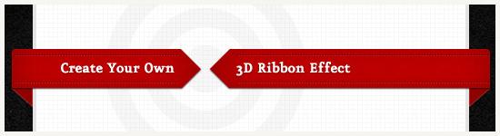 ribbon_07.jpg
